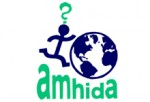 logo_amhida -  - 1