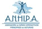 logo_anhipa_asturias_gijon -  - 1