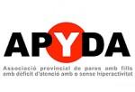 logo_apyda -  - 1