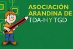 logo_arandina -  - 1