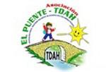 logo_elpuente -  - 1