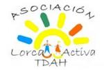 logos_lorca_activa -  - 1