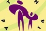 logotipo_palencia -  - 1