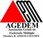 AGEDEM3 -  - 1
