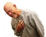 Los hombres con disfunción eréctil tienen mayor riesgo de enfermedad cardiovascular