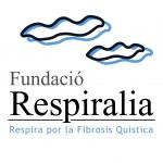 Logo-en-Español-1 -  - 1