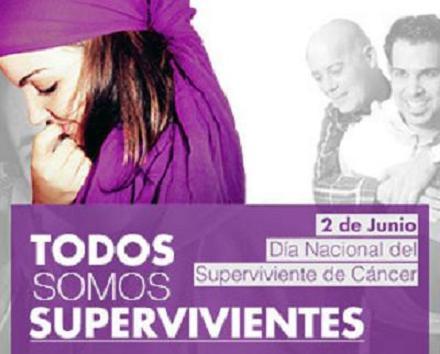 http://www.somospacientes.com/wp-content/uploads/2013/05/D%C3%ADa-Nacional-Superviviente-de-C%C3%A1ncer-2013.jpg