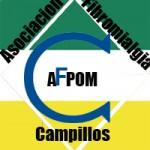 LogoAFPOM -  - 1