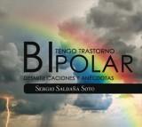 Un libro de anécdotas para conocer el trastorno bipolar desde el humor