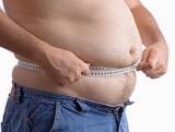 El sobrepeso es causa directa de insuficiencia cardiaca