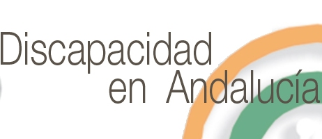 Blog de discapacidad en Andalucía