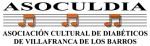 logo-ASOCULDIA-Villafranca -  - 1