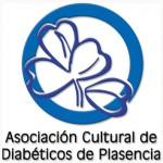 logo-Asociac-Diabéticos-Plasencia -  - 1