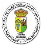 logo-Asociac-Diabéticos-Zafra -  - 1