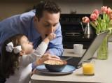 Saltarse el desayuno aumenta en un 27% el riesgo de cardiopatía isquémica