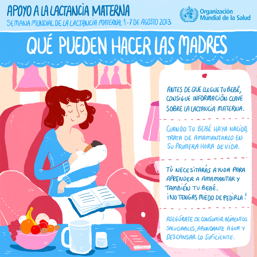 http://www.somospacientes.com/wp-content/uploads/2013/08/WHO_breastfeeding_graphic_mums_es.jpg