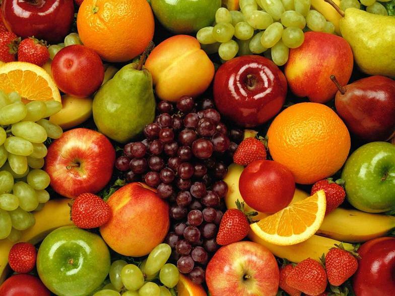ar225ndanos manzanas y uvas protegen frente a la diabetes
