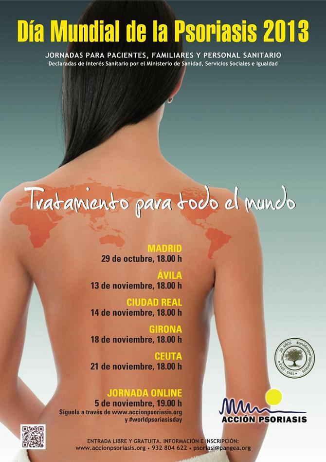 Los medios de atopicheskogo de la dermatitis a los adultos