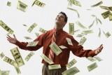 La crisis provoca que la gente prefiera el dinero a la salud para ser feliz