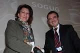 La AECC y el SOGUG colaborarán en la lucha contra los tumores genitourinarios