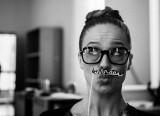 Movember: una iniciativa de bigotes para luchar contra las enfermedades de los varones