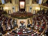 El Congreso insta al Gobierno a acordar la participación de los pacientes