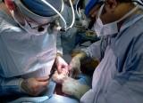 Los trasplantes cardíacos, sólo en «unidades de referencia de máxima calidad»