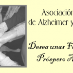 Alzheimer San Rafael