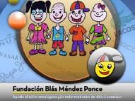 rastrillo solidario niños con cáncer
