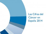 portada de documento - Las_cifras_del_cancer_20141