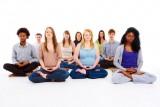 La meditación puede ayudar a reducir la ansiedad, la depresión y el dolor