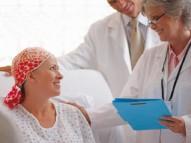 menor mortalidad cáncer