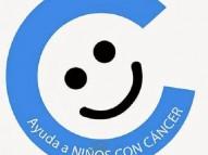 día internacional niños con cáncer 2014