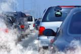 La contaminación causó en 2012 la muerte de 7 millones de personas