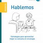manual-consulta-oncología
