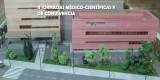 II Jornadas de la Asociación Española de Porfiria en el CREER
