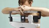 El trastorno alimentario en varones, infradiagnosticado según un estudio