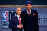 La NBA homenajea con su elección a un jugador con el síndrome de Marfan