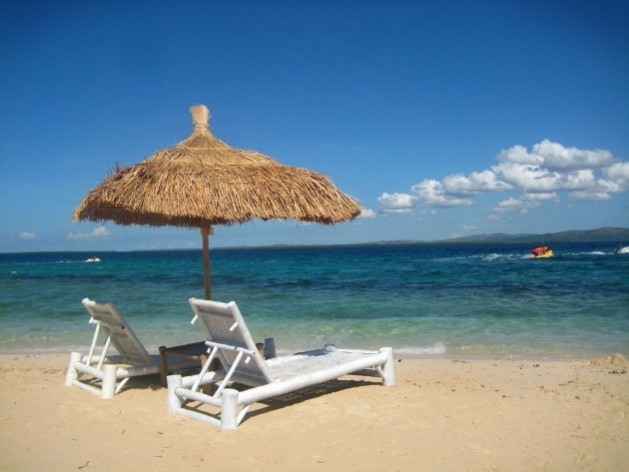 Vacaciones-de-verano