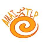 Logo_AMAITLP -  - 1