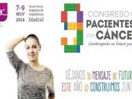 9º Congreso de Pacientes con Cáncer