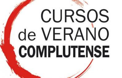 La UCM abre el plazo de propuestas para sus Cursos de Verano 2015