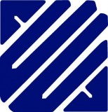 ACCU España organiza la I Reunión Nacional de Psicólogos y EII