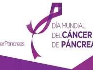 Día Mundial del Cáncer de Páncreas