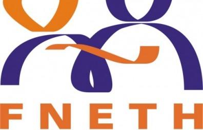 FNETH exige el acceso a los fármacos innovadores para la hepatitis C