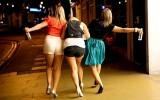 Este sábado se celebra el Día Mundial Sin Alcohol
