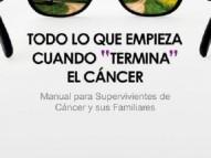 app Supervivientes de Cáncer