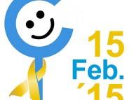Día Internacional del Cáncer Infantil 2015