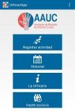 'UrticariApp', aplicación de la AAUC para el control de la urticaria crónica
