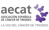 AECAT denuncia trabas en el acceso a los fármacos y tratamientos